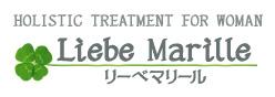 Liebe Marille〜リーベマリール〜